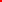 Prix Régional du Livre Environnement