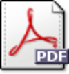 CNDP 2002-2011 : synthèse des débats & des concertations recommandées - URL