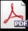 30 ans de PDU en France : l'âge de la maturité ? - URL