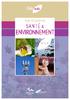 Biblio'verte Santé et Environnement - application/pdf