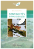 Bibliographie - Continuités et trames écologiques  - application/pdf