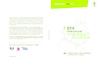 Éco-conception des outils pédagogiques - URL