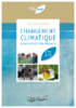 Bibliographie - Changement Climatique & initiatives territoriales - application/pdf