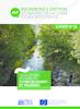 Recherche & gestion du bassin de la Loire et ses affluents, Livret n° 12. Qualité des sédiments entre Grangent et Villerest  - URL