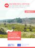 Biodiversité des landes et tourbières du Haut Bassin - URL