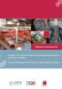 Analyse de la chaine de valeur du recyclage des plastiques en France - URL