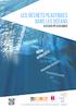 Les déchets plastiques dans les océans : dossier pédagogique - URL