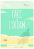 """Exposition """"Face à l'océan"""" : cahier de l'animateur  - URL"""