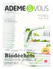 Biodéchets : restauration, gestion, prévention - URL