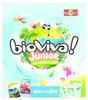 Bioviva Junior - Règles du jeu - URL