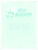 Viva montanya - Règles du jeu - URL