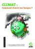 climat : comment choisir ma banque - URL