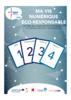 Ma vie numérique éco-responsable : quatre jeux ludiques pour optimiser son utilisation des outils numériques - URL