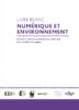Livre blanc numérique et environnement : faire de la transition numérique un accélérateur de la transition écologique - URL