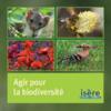 Agir pour la biodiversité - URL