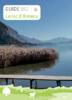 Le lac d'Annecy - URL