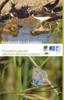 Biodiversité & chantiers : comment concilier Nature et chantiers urbains ?  - URL